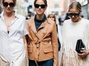 Street Style: Fashion Week Copenhagen SS16