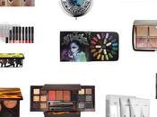 What's Sephora