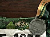Bronx 10-Mile Race Recap