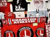 Charlton Start Look Down?