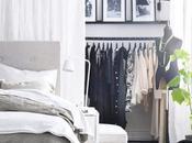 Creative Apartment Ideas Space