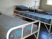 J.B. Dondolo Hospital Hope