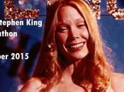 Halloween Kingathon Carrie (1976)