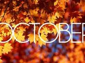 What Celebrating This Month?