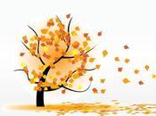 Autumn HEADLINE NEWS