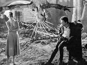 Oscar Wrong!: Best Actor 1958