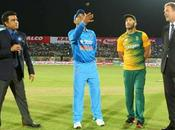 India Loses Dharamshala Something Special Toss
