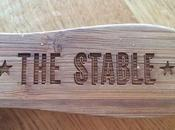 Stable Winchester