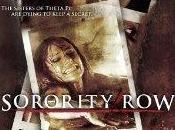 Movie Reviews Halloween Midnight Horror Sorority (2009)