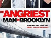 Angriest Brooklyn (2014) Review