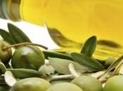 What Olives? Amazing Health Benefits Olive Oil.