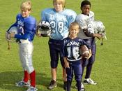 Concussion Predisposition Children Would Want Know?