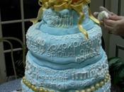 Tips Finding Perfect Wedding Cake Artist