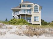 What Interior Design Perfect Coastal Home