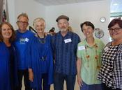 63rd Annual BREAKFAST WITH AUTHORS, Santa Barbara,