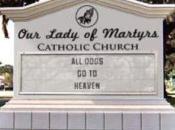 Dogs Heaven?