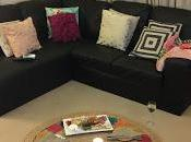 Make Your Home More Cosy Comfortable Three Simple Steps