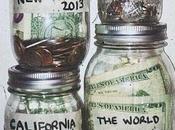 Ways Save Money Travelling