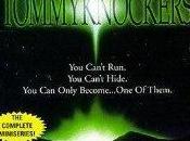 Halloween Kingathon Tommyknockers (1993)