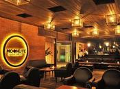 MoonLite Kitchen Bar: Bali's Hottest Rooftop Destination