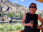 Paradise Found: High Spirits Good Eats Montana
