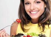 Best Foods Healthy Eyes Better Vision