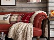 Easy Ways Warm Your Home This Fall