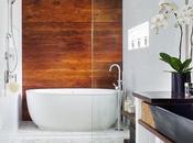 Dreamy Bathrooms!