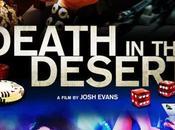 Release Death Desert