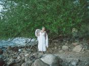 Tamerra: Haunted Waters