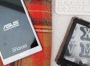 Lifestyle: Tech Essentials