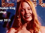 Halloween Kingathon Children Corn (1984) Flashback/Backslide