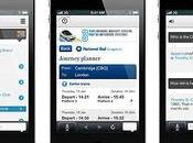 Mobile Apps Help Sell Your Business Online