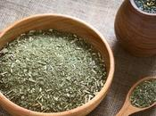 Interesting Health Benefits Yerba Mate