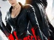 Movie Reviews Halloween Midnight Horror Hansel Gretel: Witch Hunters (2013)