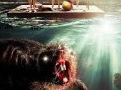 Movie Reviews Halloween Midnight Horror Zombeavers (2014)