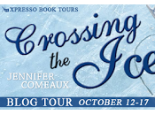 CROSSING Review Tour-Day Four