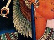 Cleopatra Last Ptolemy Family