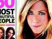 Male Jennifer Aniston