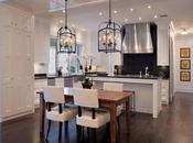 Best Tricks Give Elegant Look Your Kitchen