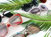 Sunglasses Edit
