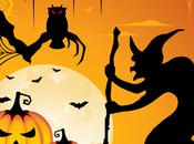 Enjoy Devilishly Delicious Halloween Spread with Farmers Choice!