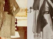 1930s Fashion More Fall Styles 1938