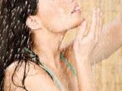 SHOP/REVIEW Battling Haze with Gentle Bath Body Line
