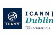 There 2,121 ICANN Accredited Domain Name Registrars