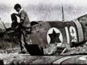 Britain France Challenge Nasser