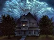 #1,891. Fright Night (1985)