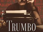 """Who Trumbo?"" Find Featurette"