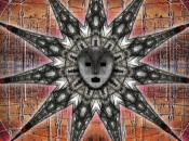 """Album Review: Killing Joke """"Pylon"""" @Killingjokeband #MusicIsEverything"""