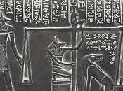 Ancient Egyptian Ceremonies